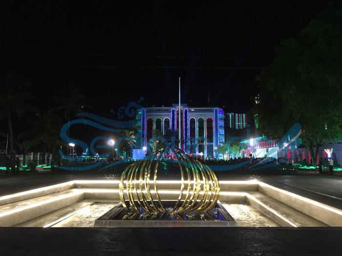 maldives music fountain a2