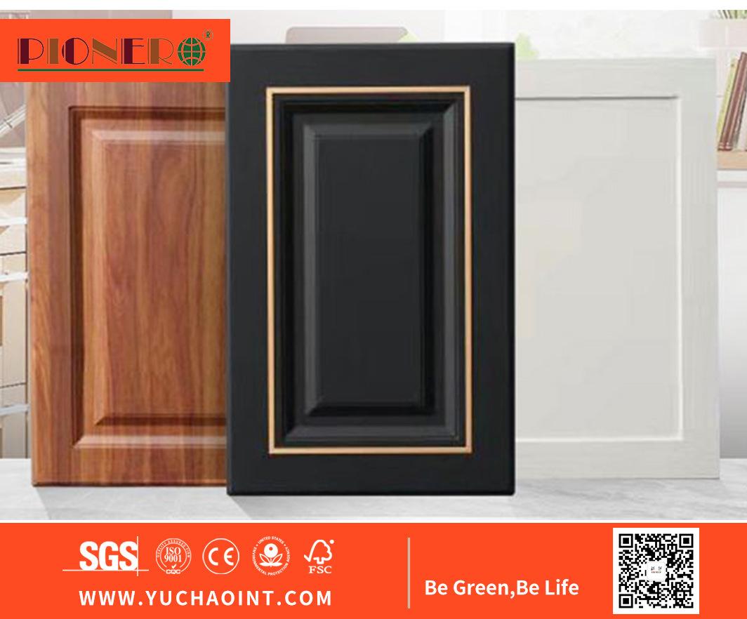 Buy Product On Linyi Yuchao International Trade Co Ltd