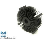 XSA-46 Xicato XSM LED Star Heat Sink Φ80mm