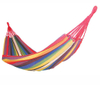 HOT SALES Garden Patio Cotton Hammock