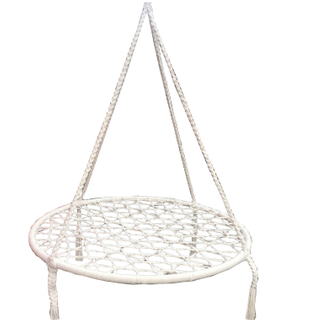 Hanging Swing Garden Kids Swing Toy