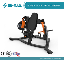 Biceps curl trainer SH-6906