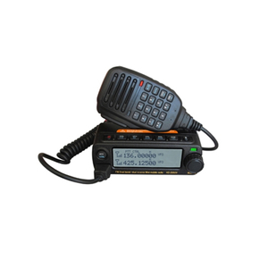 Mobile Analog Radio MIR11