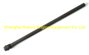 3042054 Oil gauge tube KTA19 Cummins engine parts