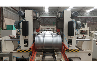//a3.leadongcdn.com/cloud/lnBqpKiqRioSplnoqpip/Assembly-seaming-machine_fuben.jpg