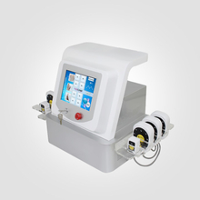 Lipolaser 650nm Laser Body Slimming Maschine