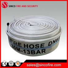 16 Bar PVC Lining Fire Hose