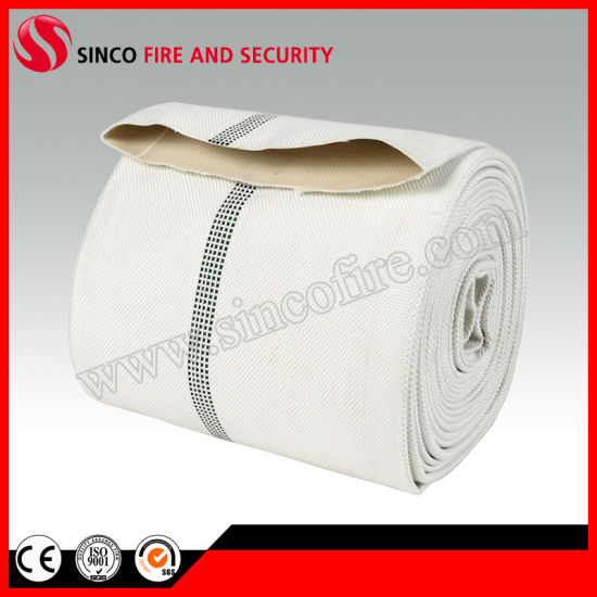 PVC Pipes for Delivery Water Pressure Hose