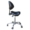 RS-C3 Manual Ophthalmic Chair for Doctor Use riding design