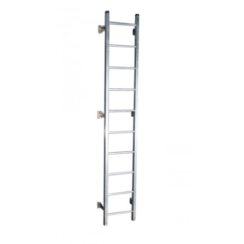 Steel ladder ,Aluminum ladders
