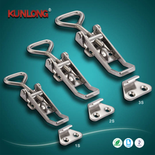 SK3-016 KUNLONG Industrial Toggle Latch