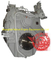ADVANCE HCT2000 marine gearbox transmission