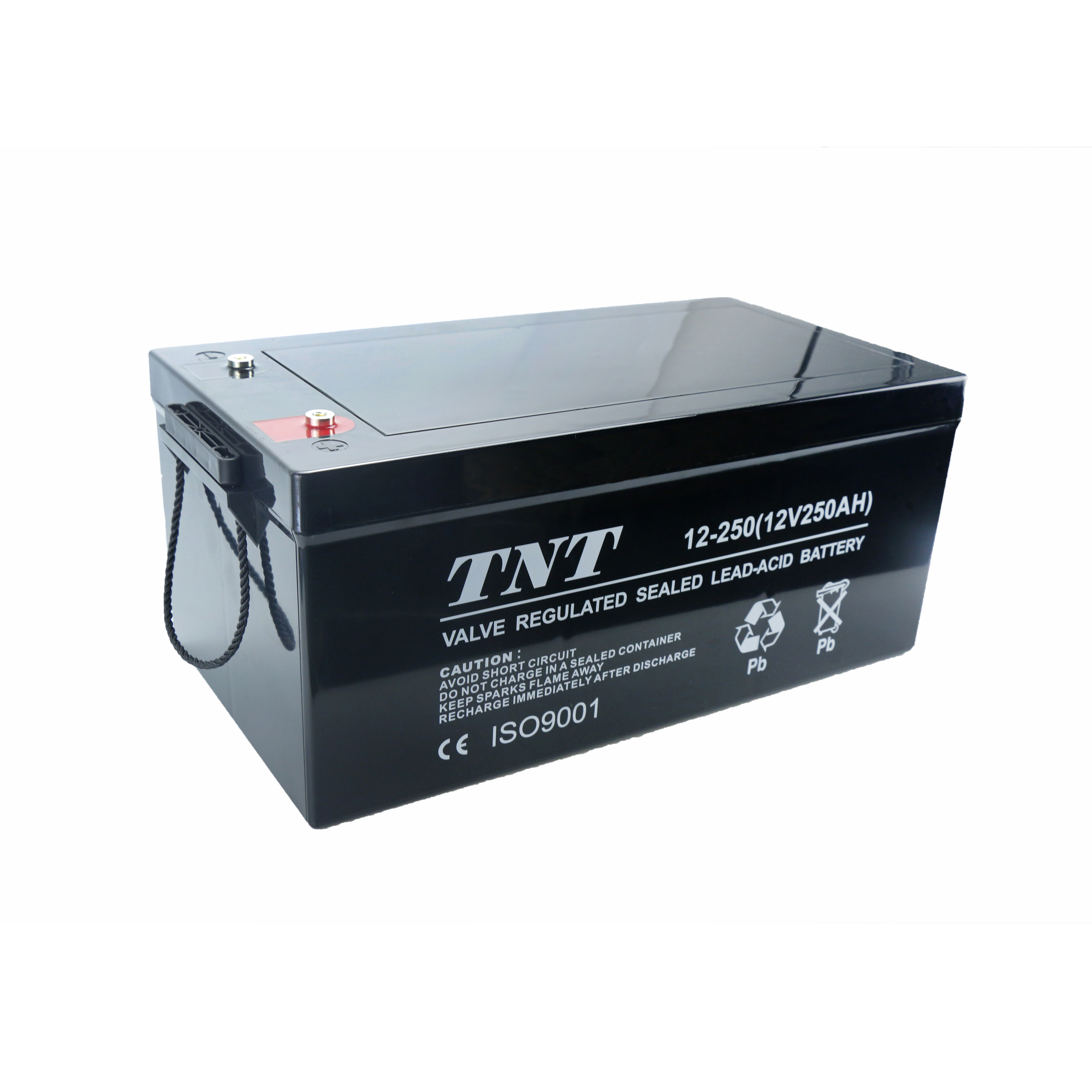 12v 250ah Solar Battery Ups Battery Storage Battery Deep Cycle Battery Rechargeable Gel Battery Vrla Battery