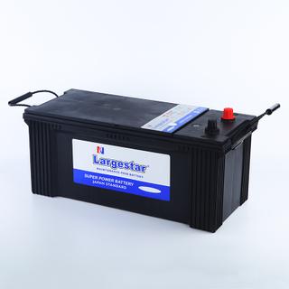 MFN150/145G51 12V 150AH Maintenance-free Battery