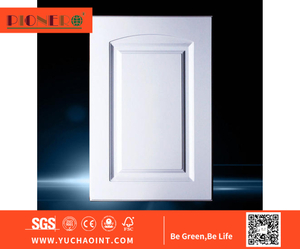 Wood Kitchen Cabinet doors Made in China Manufacturer of Kitchen Cabinet Doors