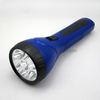 Large Size Rechargeable LED Flashlight
