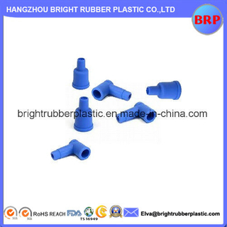High Quality Customized Silicone Plugs
