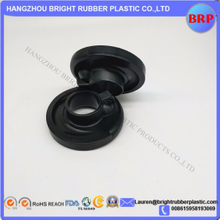 PUR Polyurethane Rubber 90A Automotive Anti-Loading Support Spring Seat