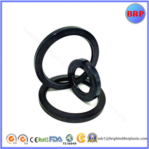 Customized Rubber O Ring