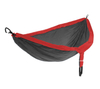 HOT SALES USA Camping Hammock with Free Tree Strap and Carabiners