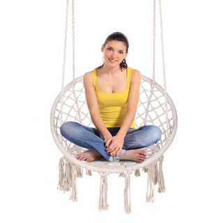 HOT SALES Hanging Swing Garden Kids Swing