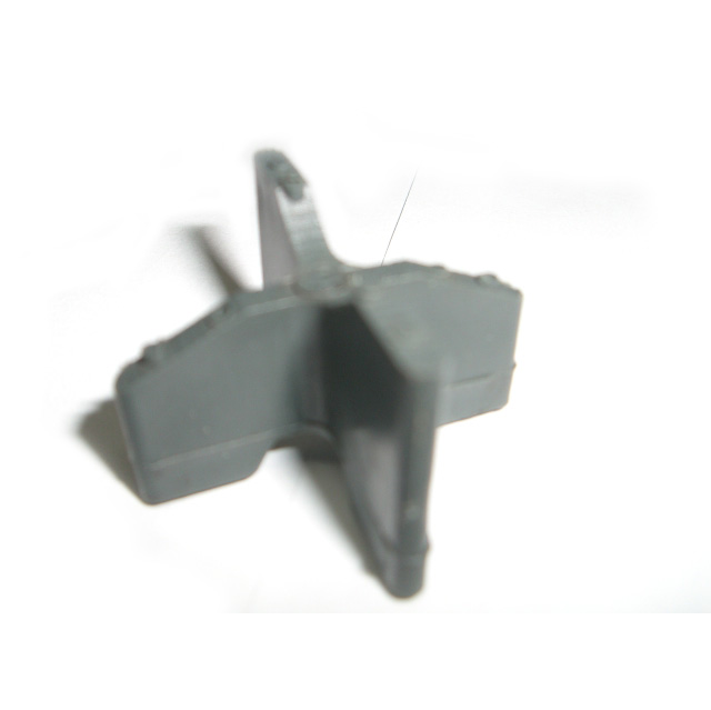 Platform plastic spacer SP0203B