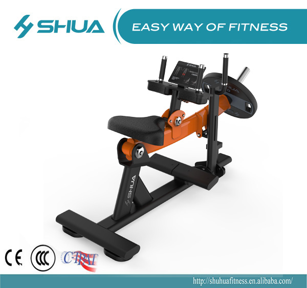 Calf raise trainer SH-6910