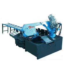FULL AUTOMATIC QUALITY METAL SAW G4035Z