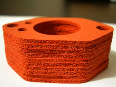 Silicone Sponge Gasket-009_0001