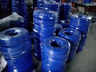 silicone braided hose-031_副本