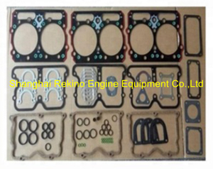 3804276 Upper gasket kits NT855 Cummins engine parts