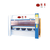 Hot Press Machine Three Layers 120T