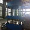 LPG Cylinder Deep Drawing Process Machine