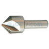 Single Flute Countersink HSS