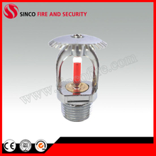 Automatic Fire Extinguisher System Fire Sprinkler