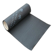 Root Puncture Resistant Modified Bitumen Waterproof Membrane for Plant Roofs