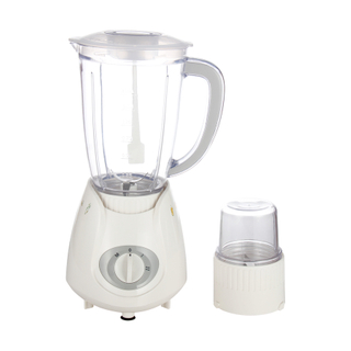 Blender JH-228 Power 200W-350W food processor household