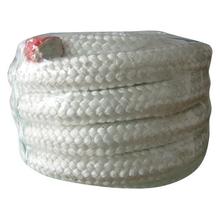玻璃纤维圆绳