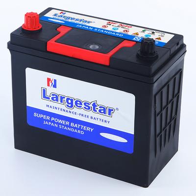 MFN40/32C24R 12V 40Ah Maintenance-free Battery