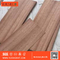 Natural Wood Veneer in White Oak, Walnut, Sapele, Zebrawood, Teak Plywood