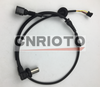 ABS Wheel Speed Sensor-4B0927803F, 4Z7927807C
