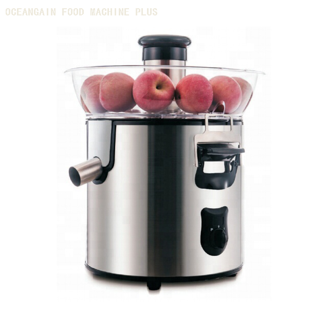 Commercial Fruit Vegetable Juice Extractor HMM-5500