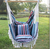 Garden Swing Chair Hanging Chair