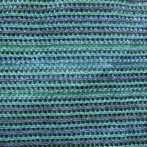 HDPE Dark Green color 230gsm Shade net