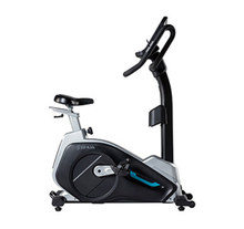 SH-B8900U-Upright bike