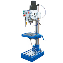 ZS40H POPULAR DRILLING MACHINE