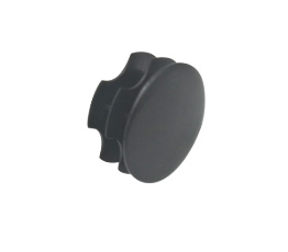Plastic Cap for Decorative Furniture