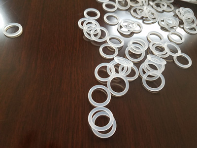 silicone rubber seal-172_副本