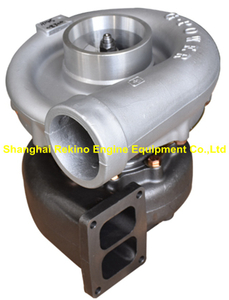 C62.10.24.1000 H160-28 H160/28 Weichai 16V200 Turbocharger