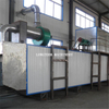 Steel Drum Drying Oven